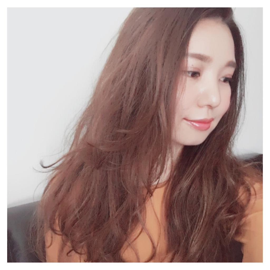 f:id:beauty_diary:20180515065753j:image