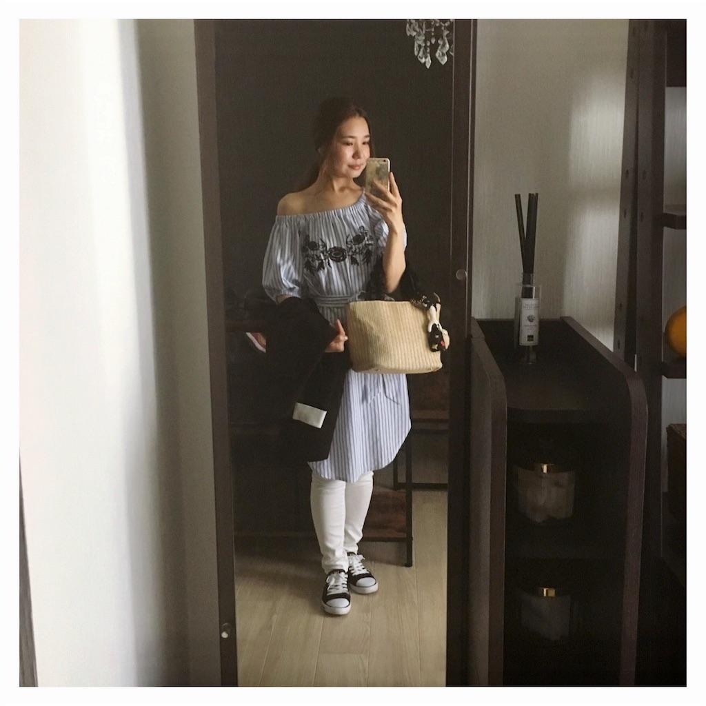 f:id:beauty_diary:20180516124743j:image