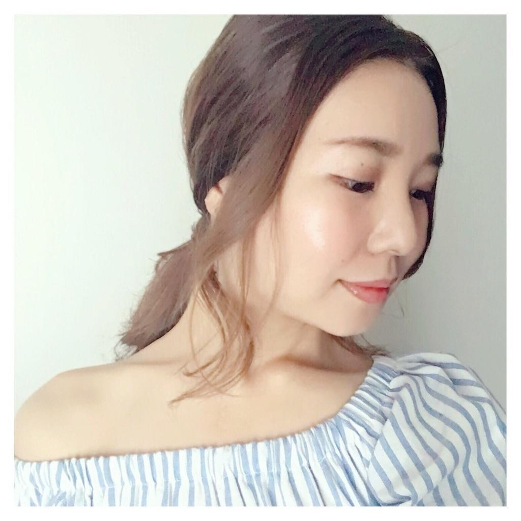 f:id:beauty_diary:20180516125141j:image