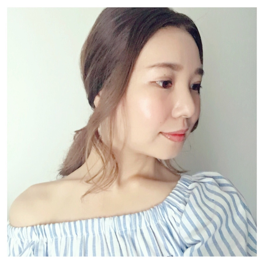 f:id:beauty_diary:20180516125339j:image