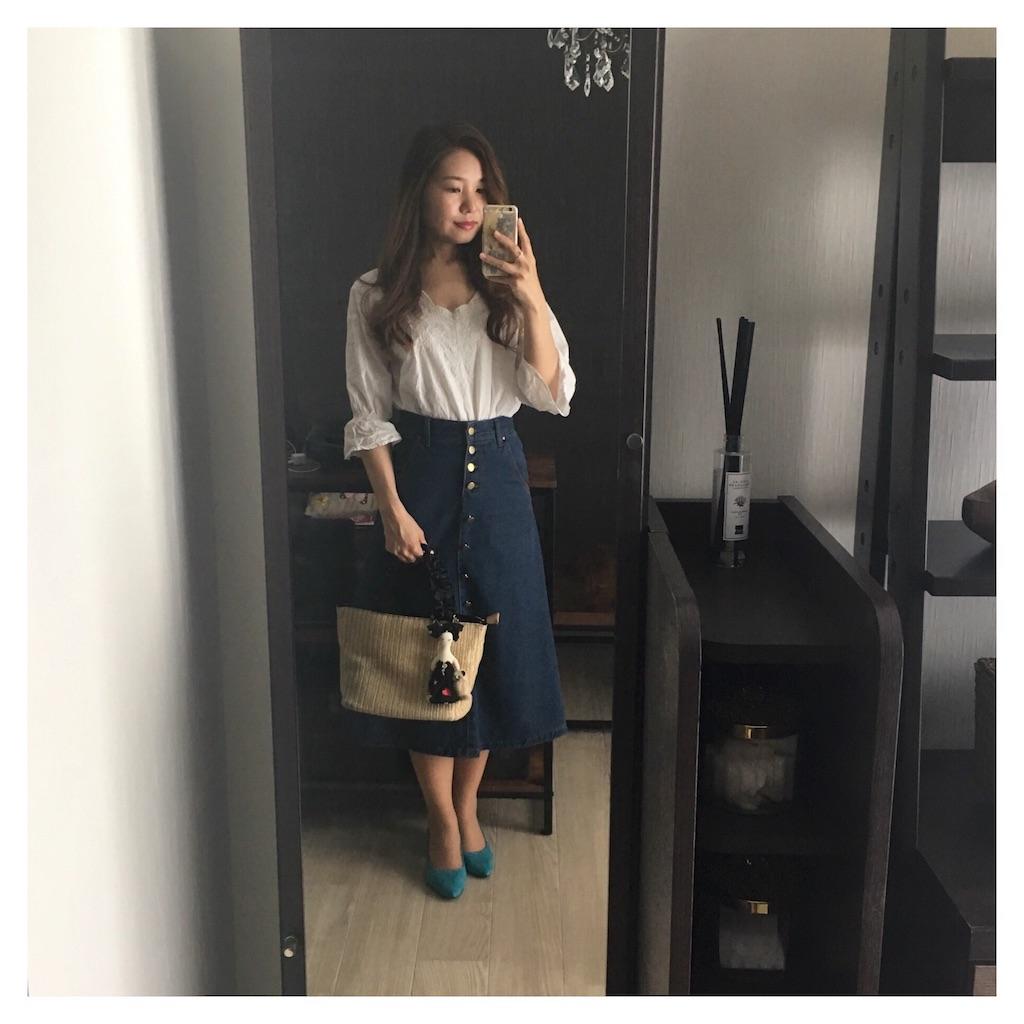 f:id:beauty_diary:20180520011415j:image