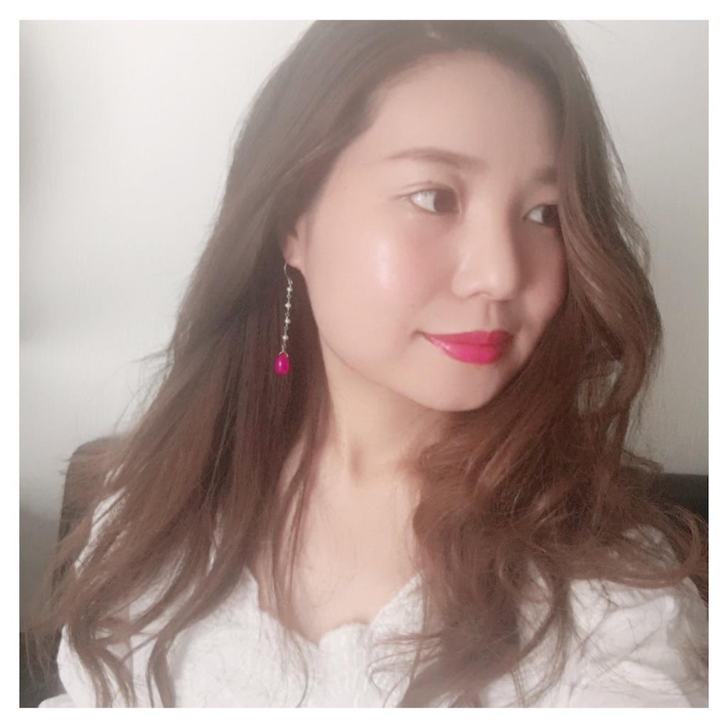 f:id:beauty_diary:20180520061618j:image