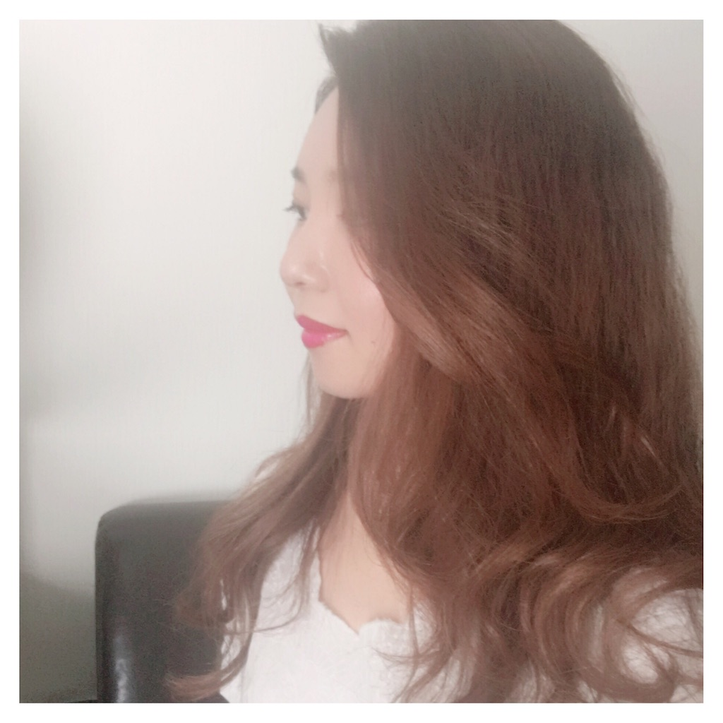 f:id:beauty_diary:20180520061631j:image