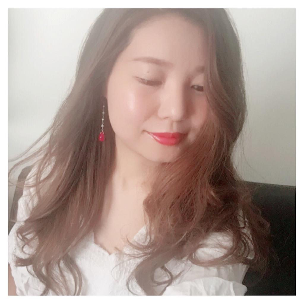 f:id:beauty_diary:20180520061652j:image