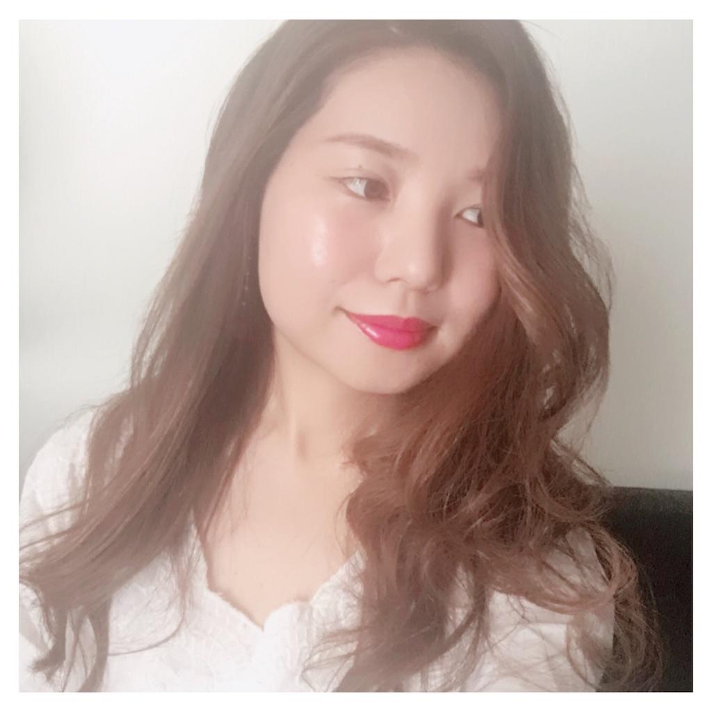 f:id:beauty_diary:20180520061738j:image