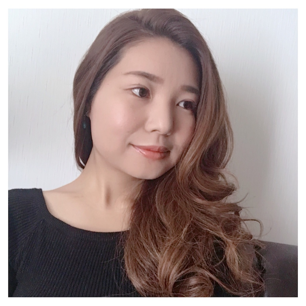 f:id:beauty_diary:20180529125251j:image