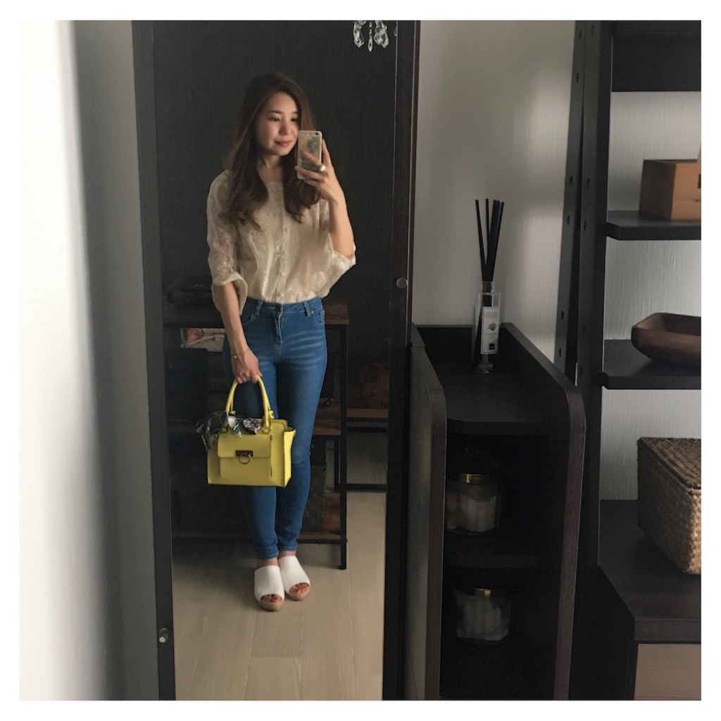 f:id:beauty_diary:20180531125207j:image