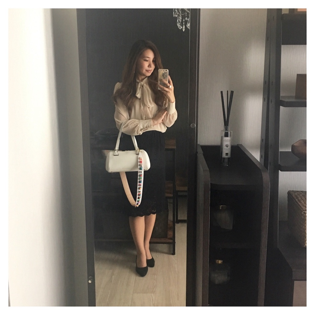 f:id:beauty_diary:20180609194943j:image