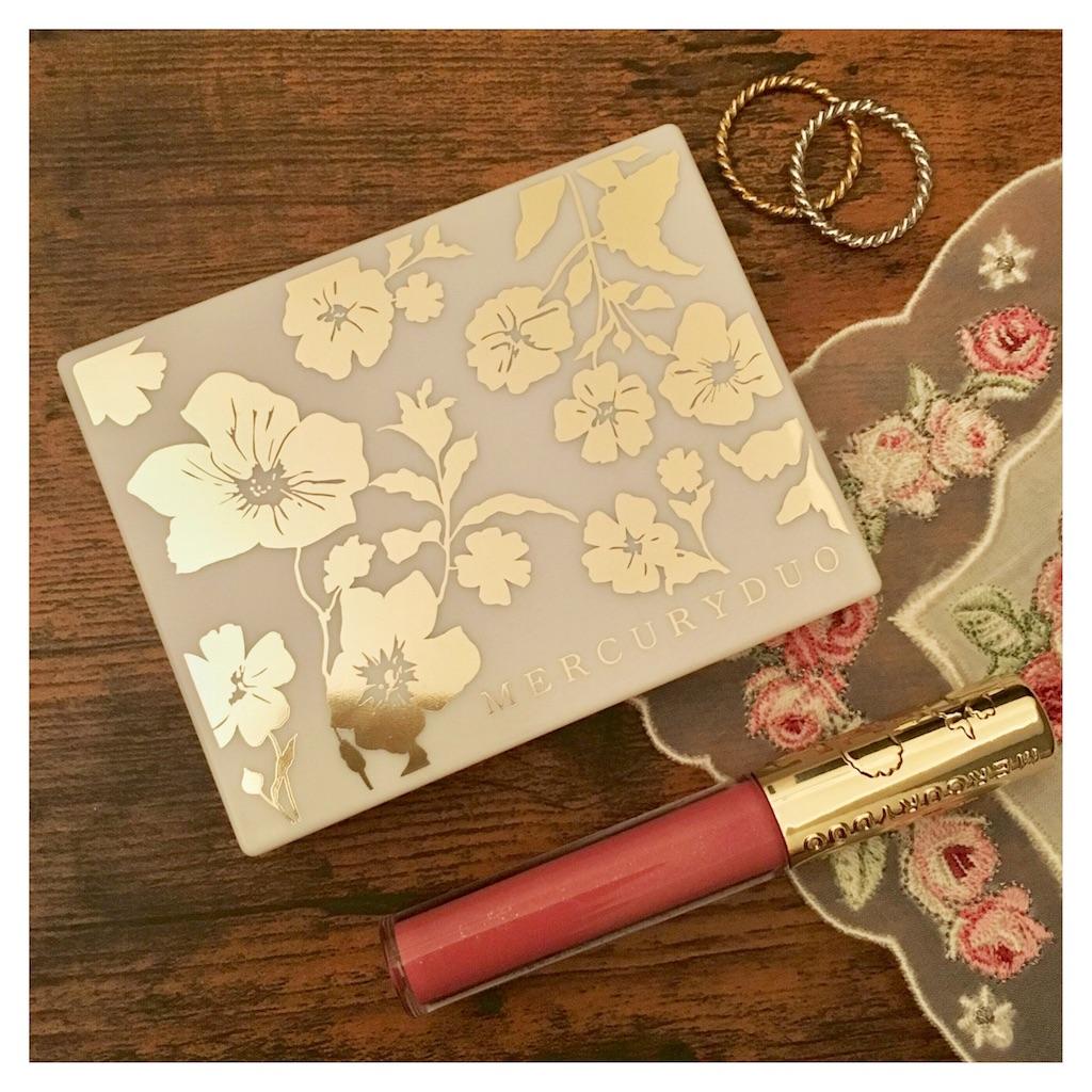 f:id:beauty_diary:20180614214539j:image