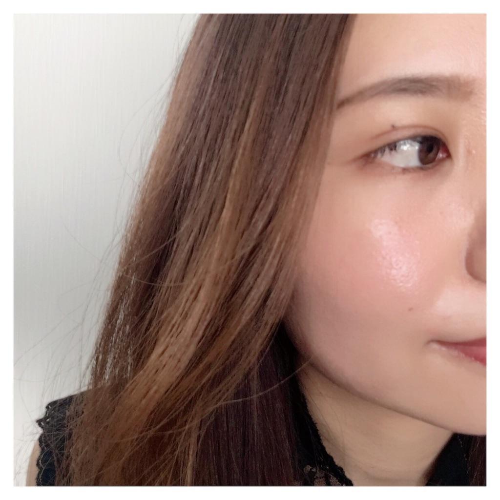 f:id:beauty_diary:20180616092923j:image