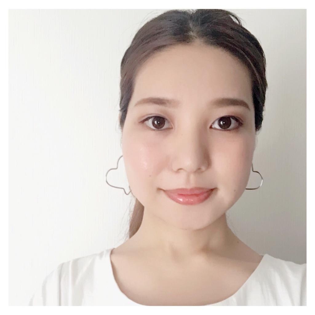 f:id:beauty_diary:20180624084834j:image