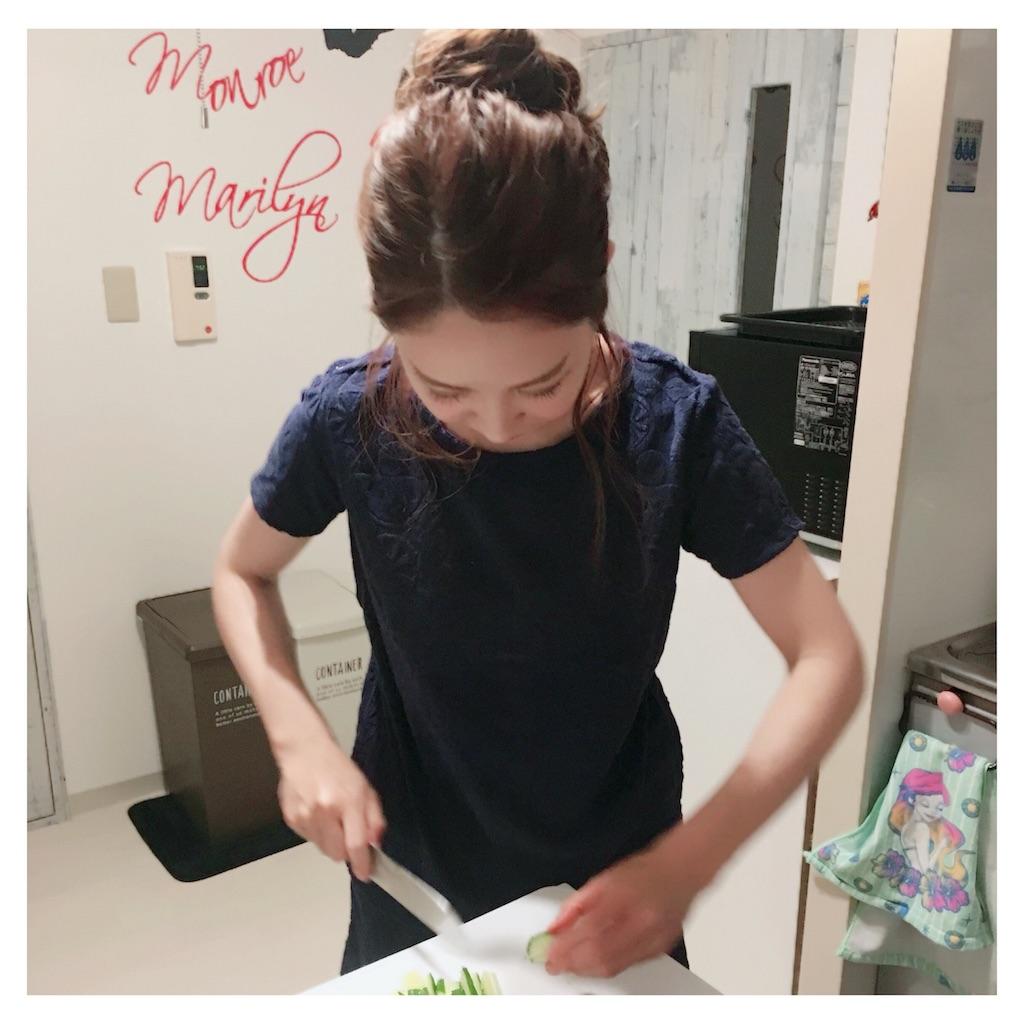 f:id:beauty_diary:20180628123422j:image
