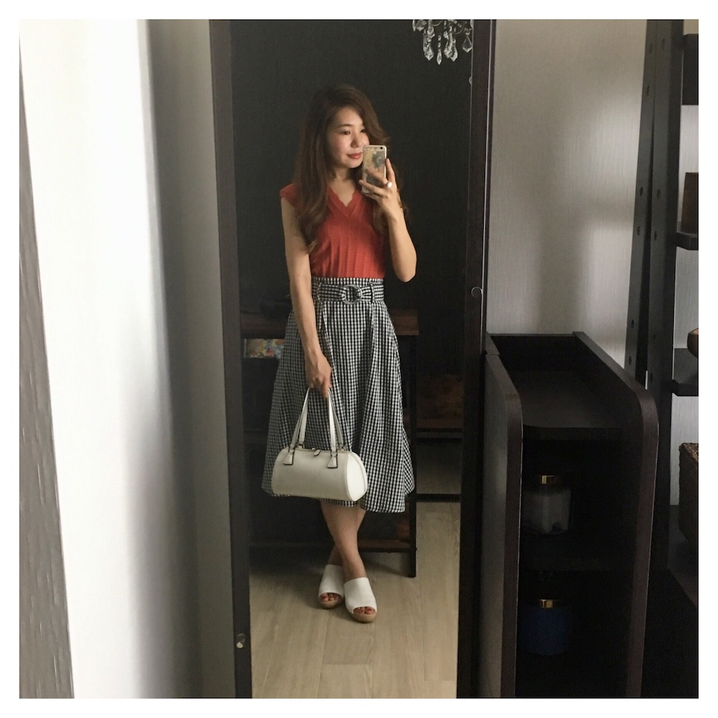 f:id:beauty_diary:20180701235712j:image