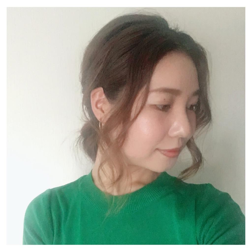 f:id:beauty_diary:20180707222934j:image