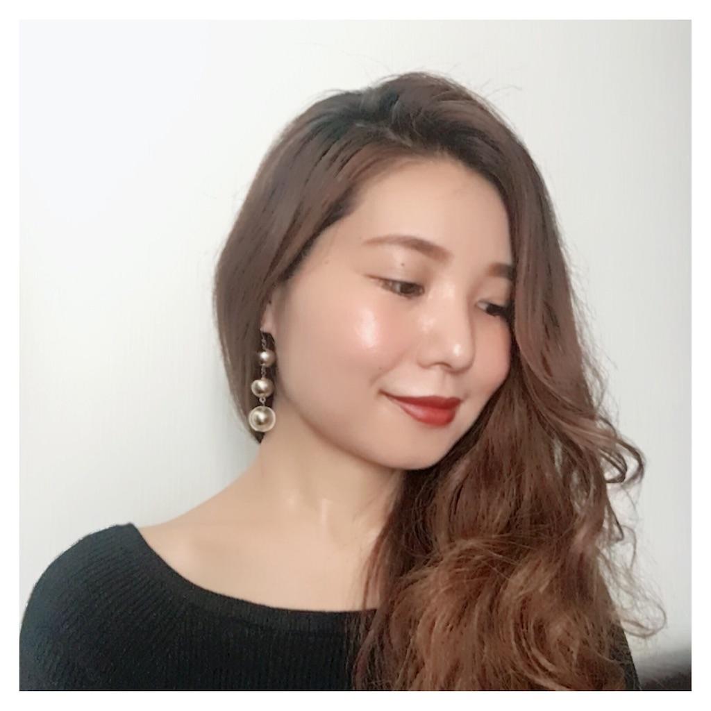 f:id:beauty_diary:20180709223039j:image