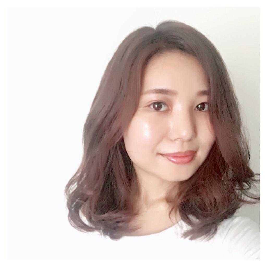 f:id:beauty_diary:20180714215622j:image