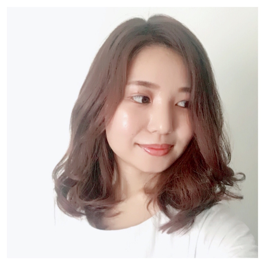 f:id:beauty_diary:20180714215638j:image