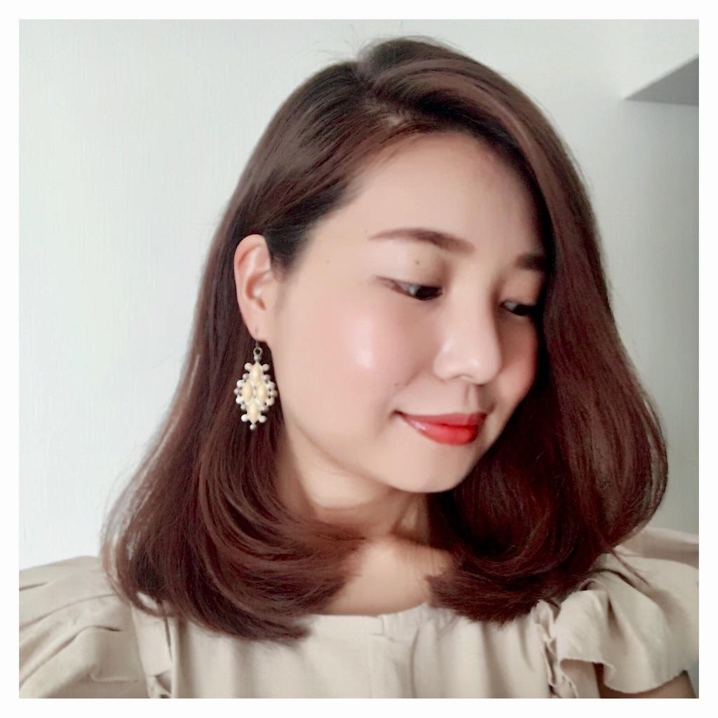 f:id:beauty_diary:20180715224521j:image