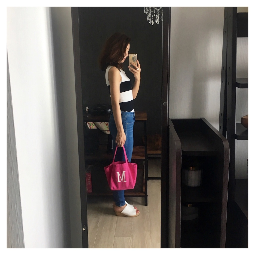 f:id:beauty_diary:20180717063427j:image