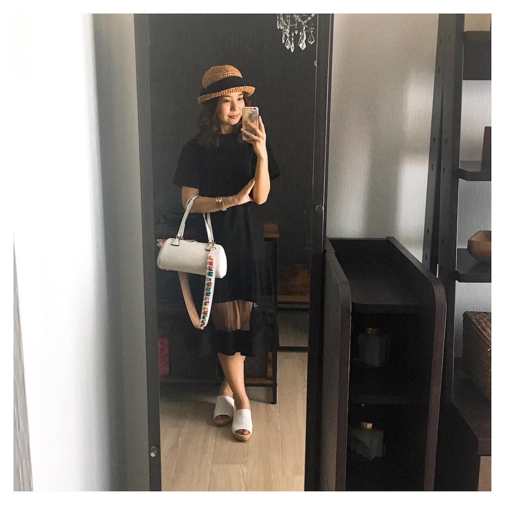 f:id:beauty_diary:20180722070058j:image