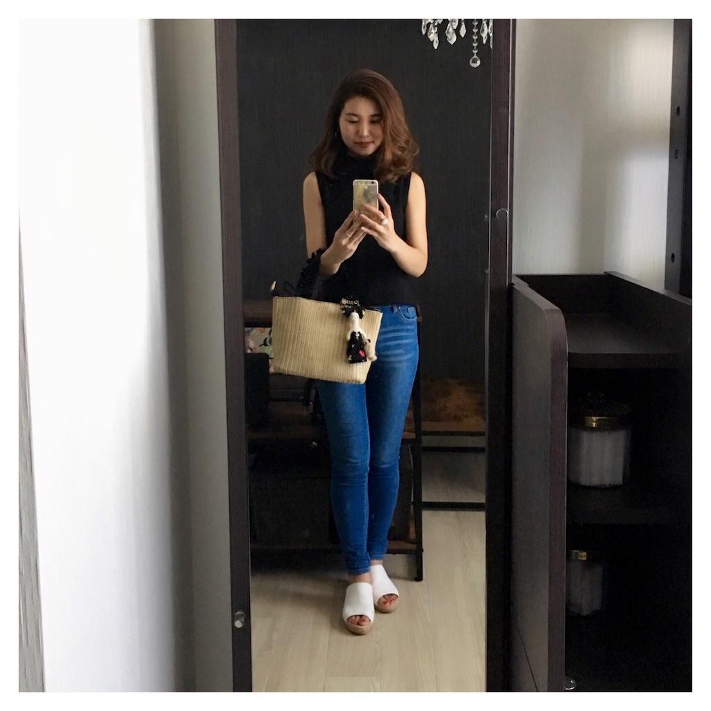 f:id:beauty_diary:20180806234227j:image