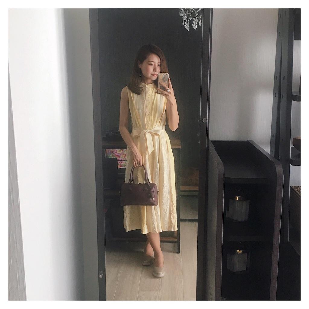 f:id:beauty_diary:20180816222026j:image