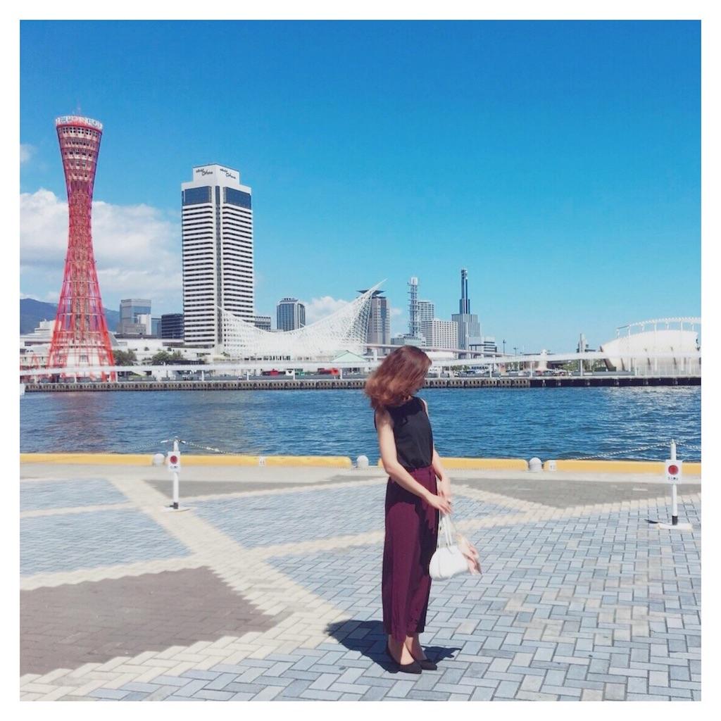 f:id:beauty_diary:20180905004255j:image