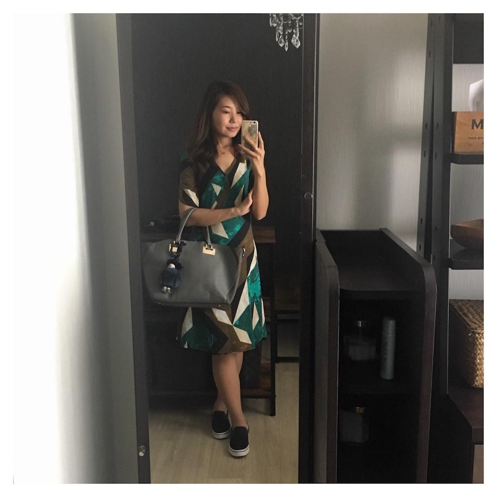 f:id:beauty_diary:20180908203035j:image