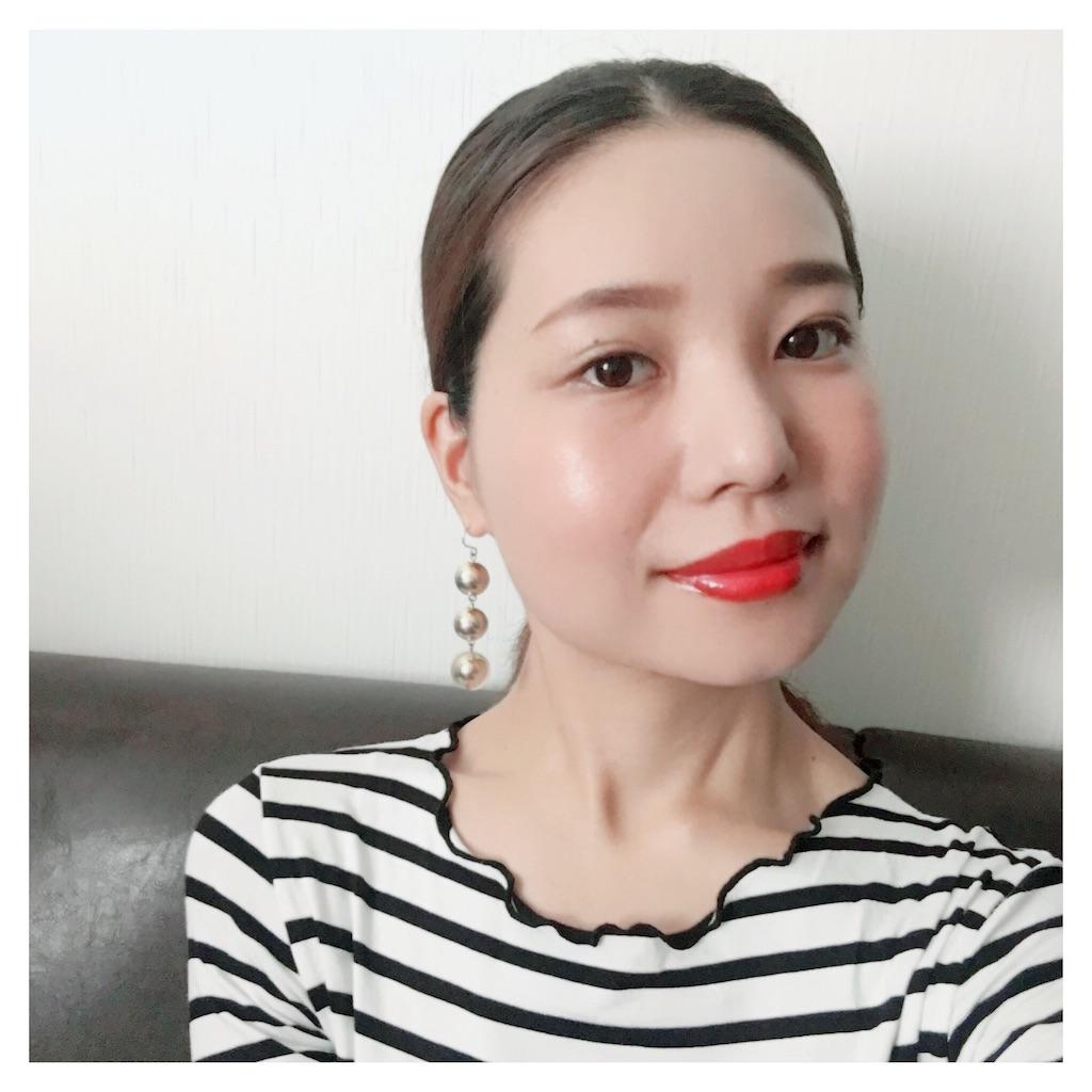 f:id:beauty_diary:20180917205358j:image
