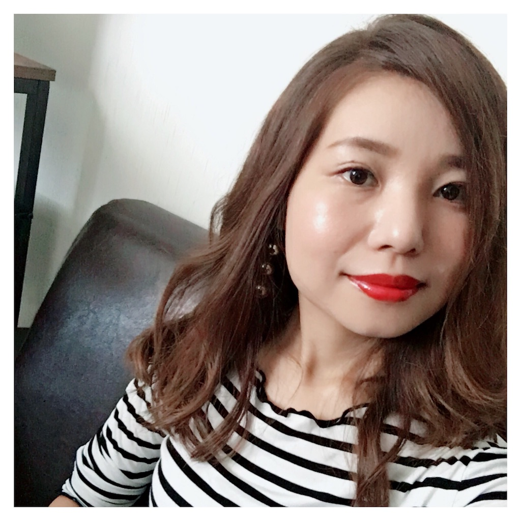 f:id:beauty_diary:20180917205401j:image