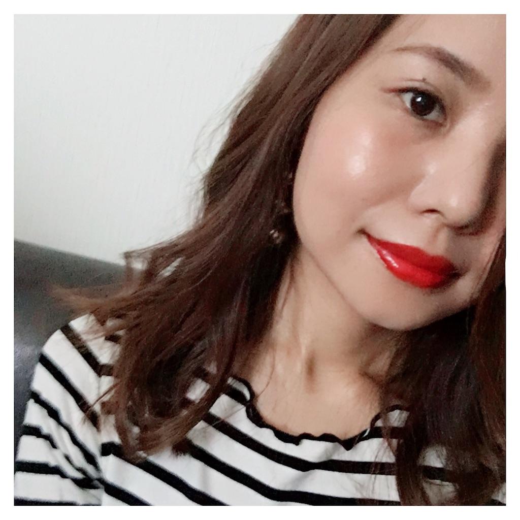 f:id:beauty_diary:20180917205404j:image