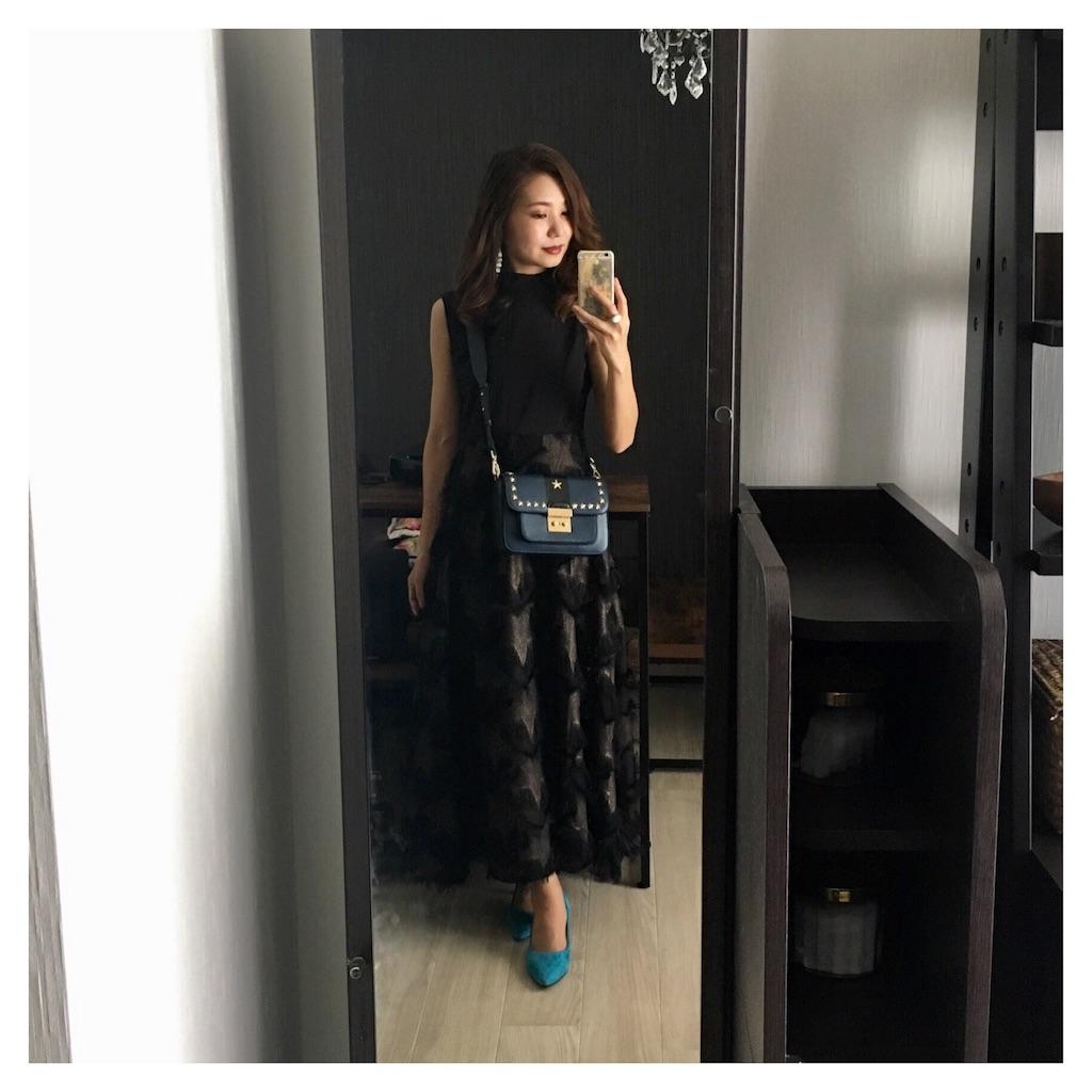 f:id:beauty_diary:20180922202214j:image