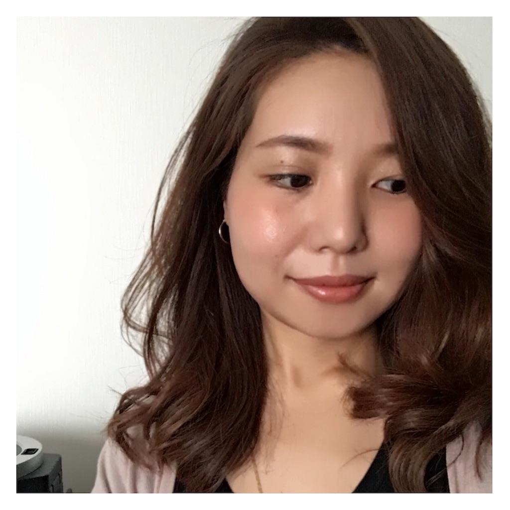f:id:beauty_diary:20181002202328j:image