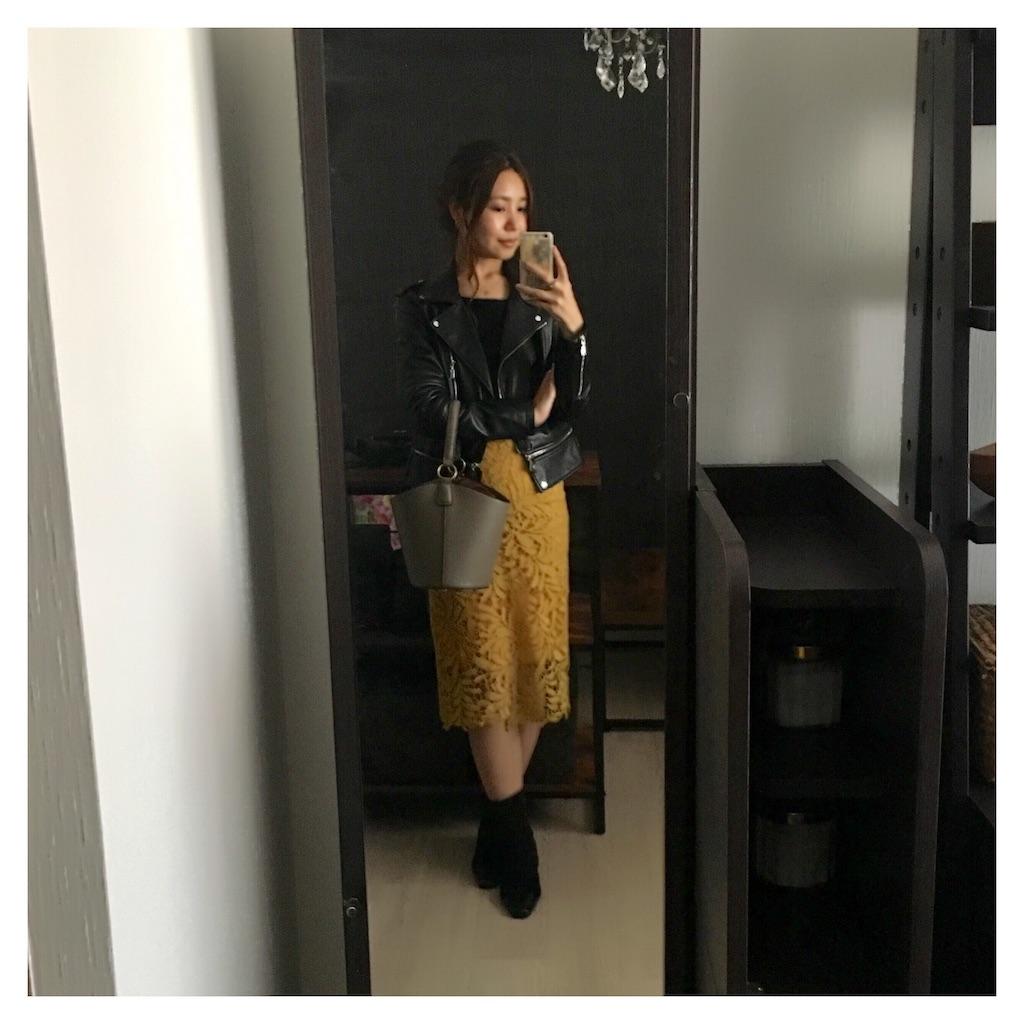 f:id:beauty_diary:20181022124721j:image