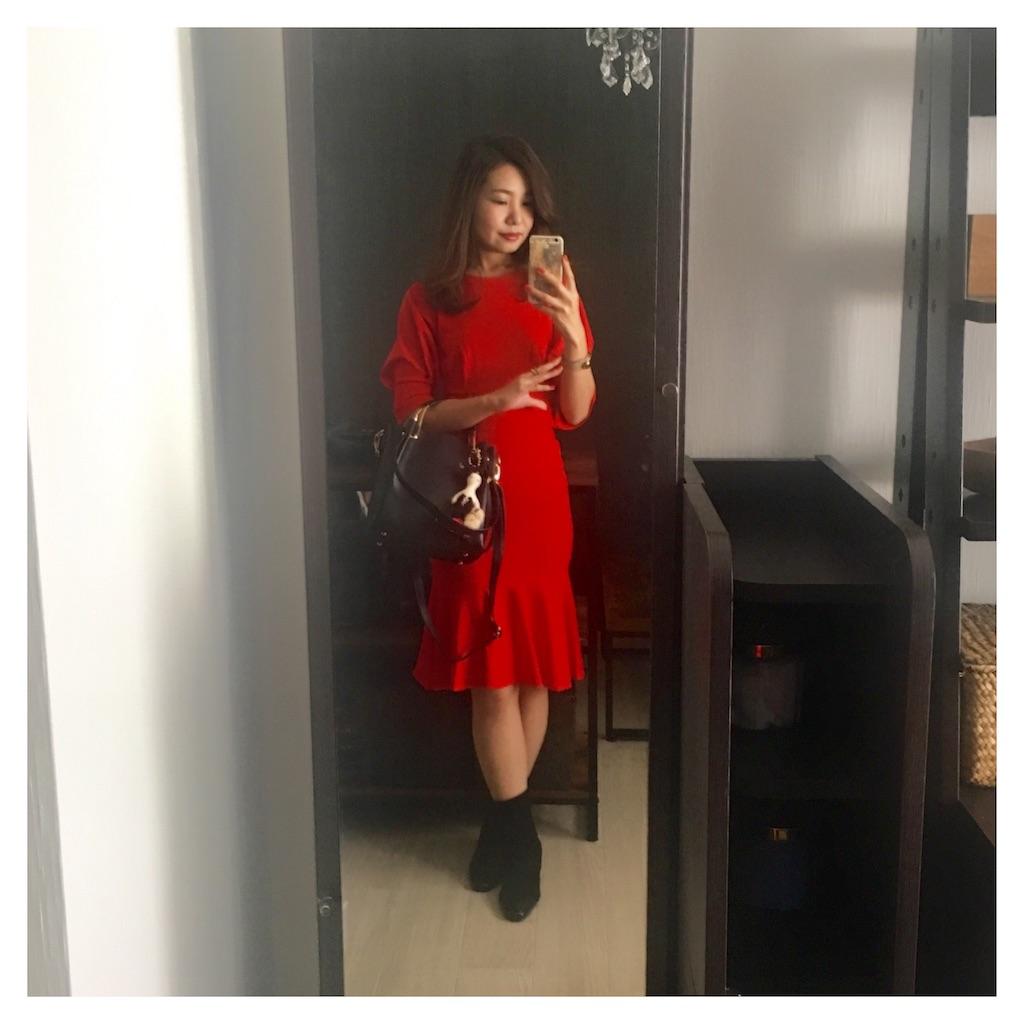f:id:beauty_diary:20181103154549j:image