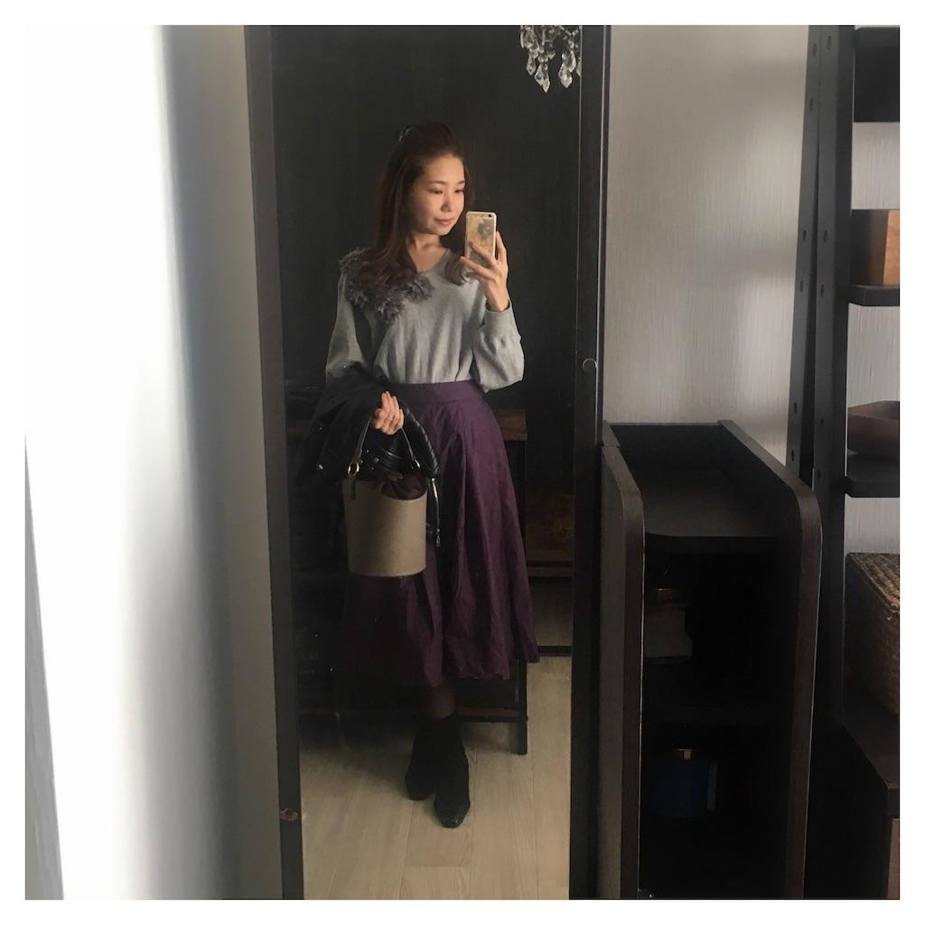 f:id:beauty_diary:20181128085942j:image