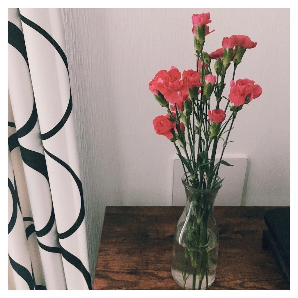 f:id:beauty_diary:20181220221429j:image