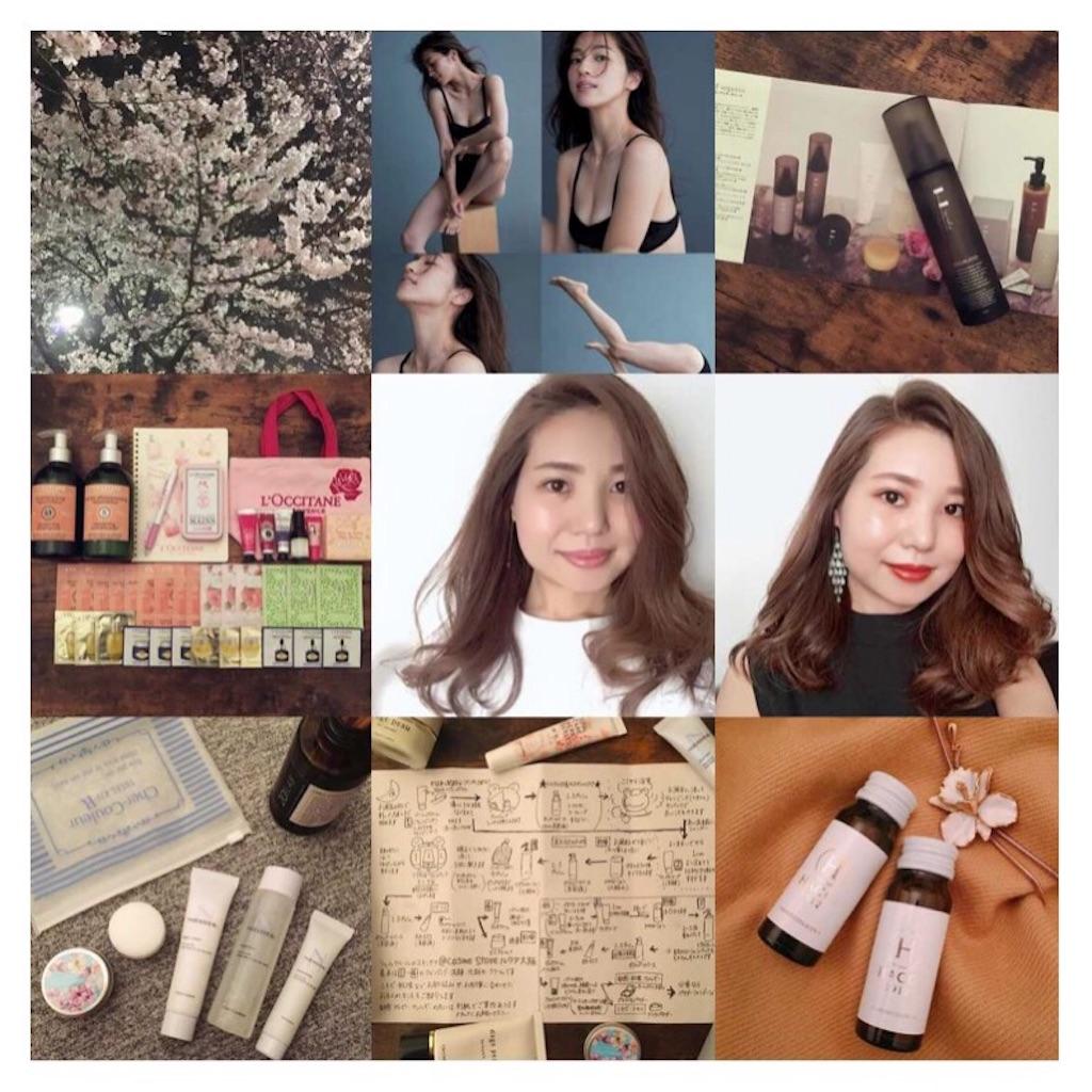 f:id:beauty_diary:20190108200947j:image