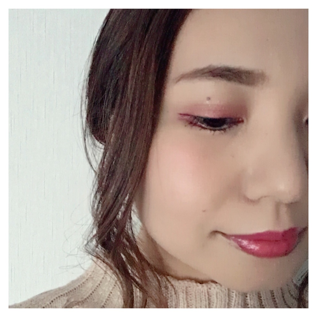 f:id:beauty_diary:20190110214201j:image