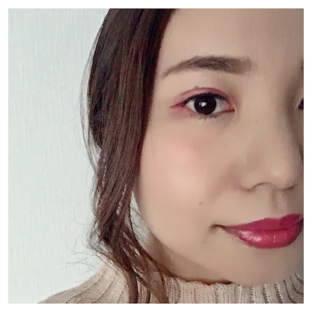 f:id:beauty_diary:20190110214220j:image