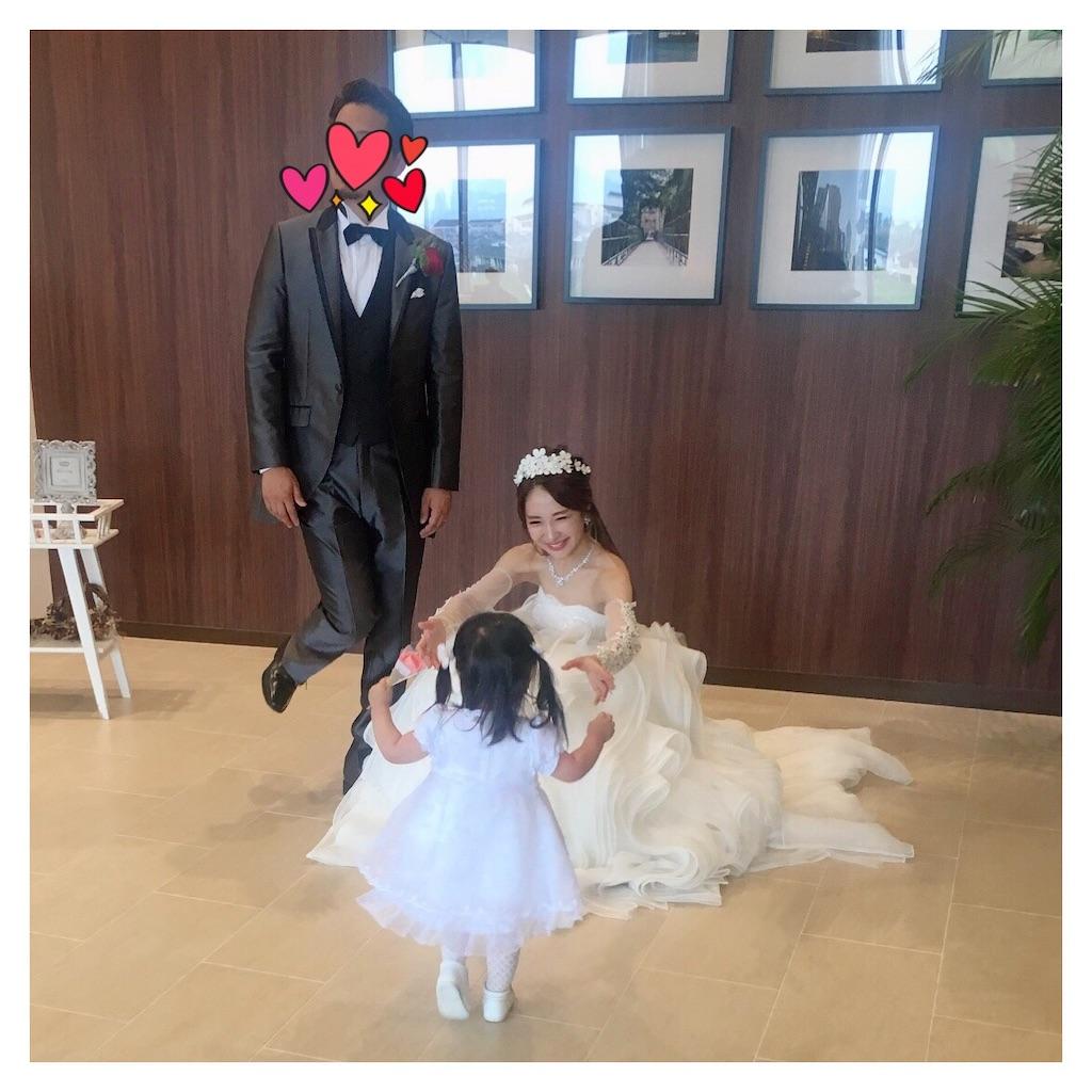 f:id:beauty_diary:20190630122655j:image