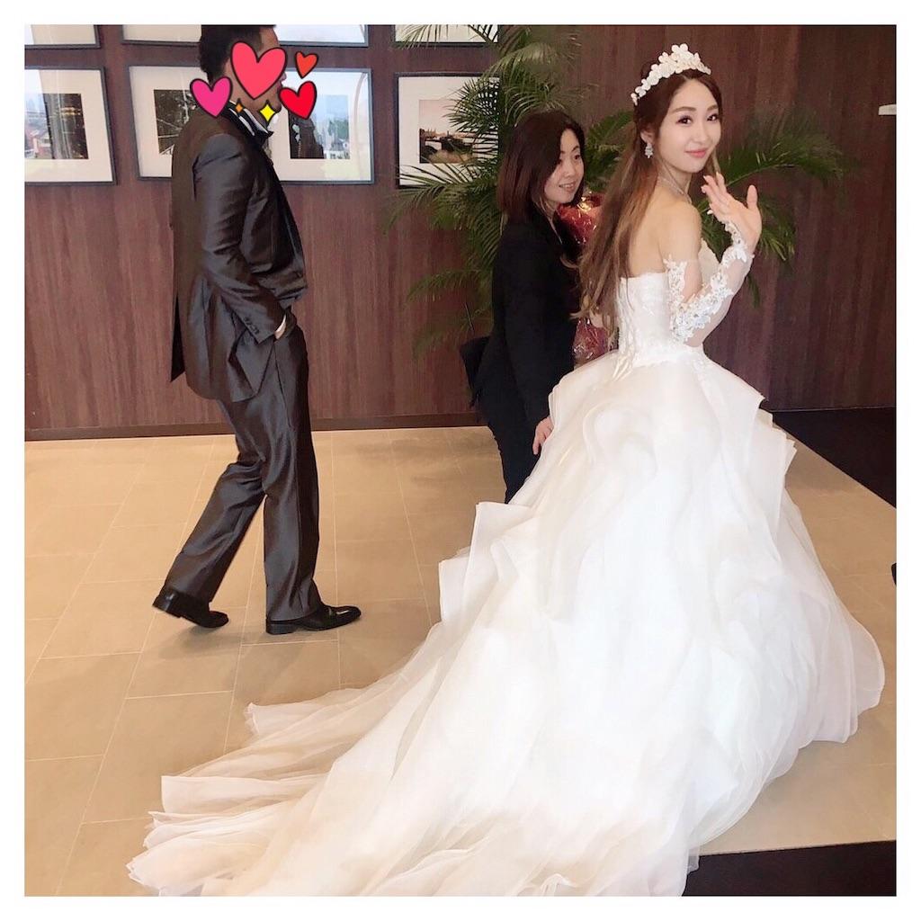 f:id:beauty_diary:20190630123020j:image