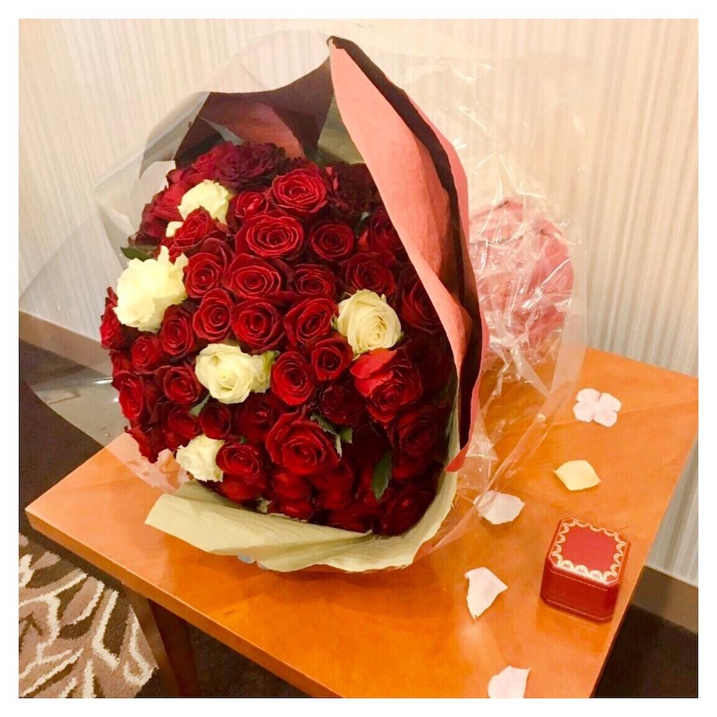 f:id:beauty_diary:20190711123743j:image