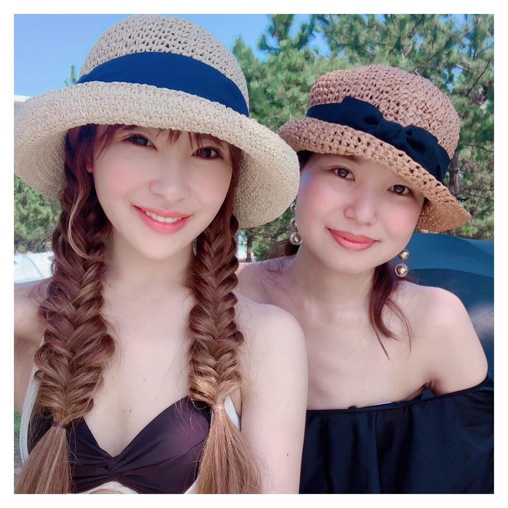 f:id:beauty_diary:20190807125312j:image