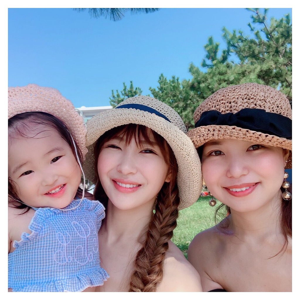 f:id:beauty_diary:20190807125907j:image
