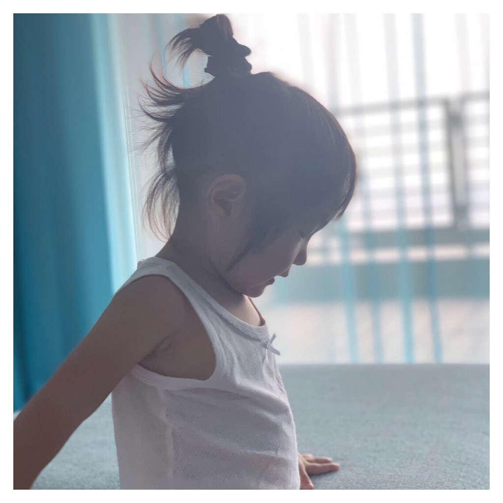 f:id:beauty_diary:20191008090527j:image
