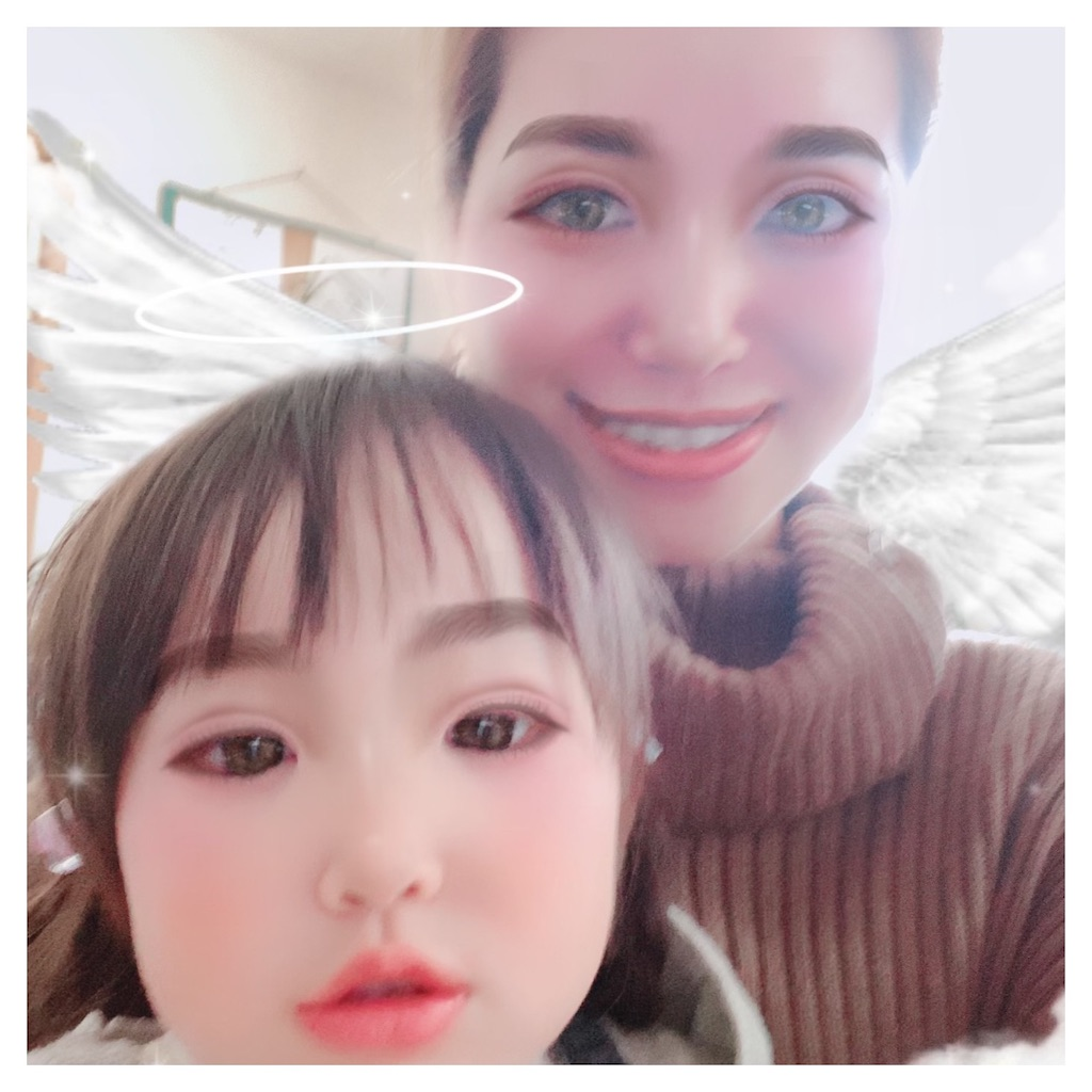 f:id:beauty_diary:20200325185551j:image