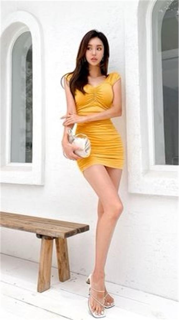 f:id:beautyandhappy:20210621121857j:image