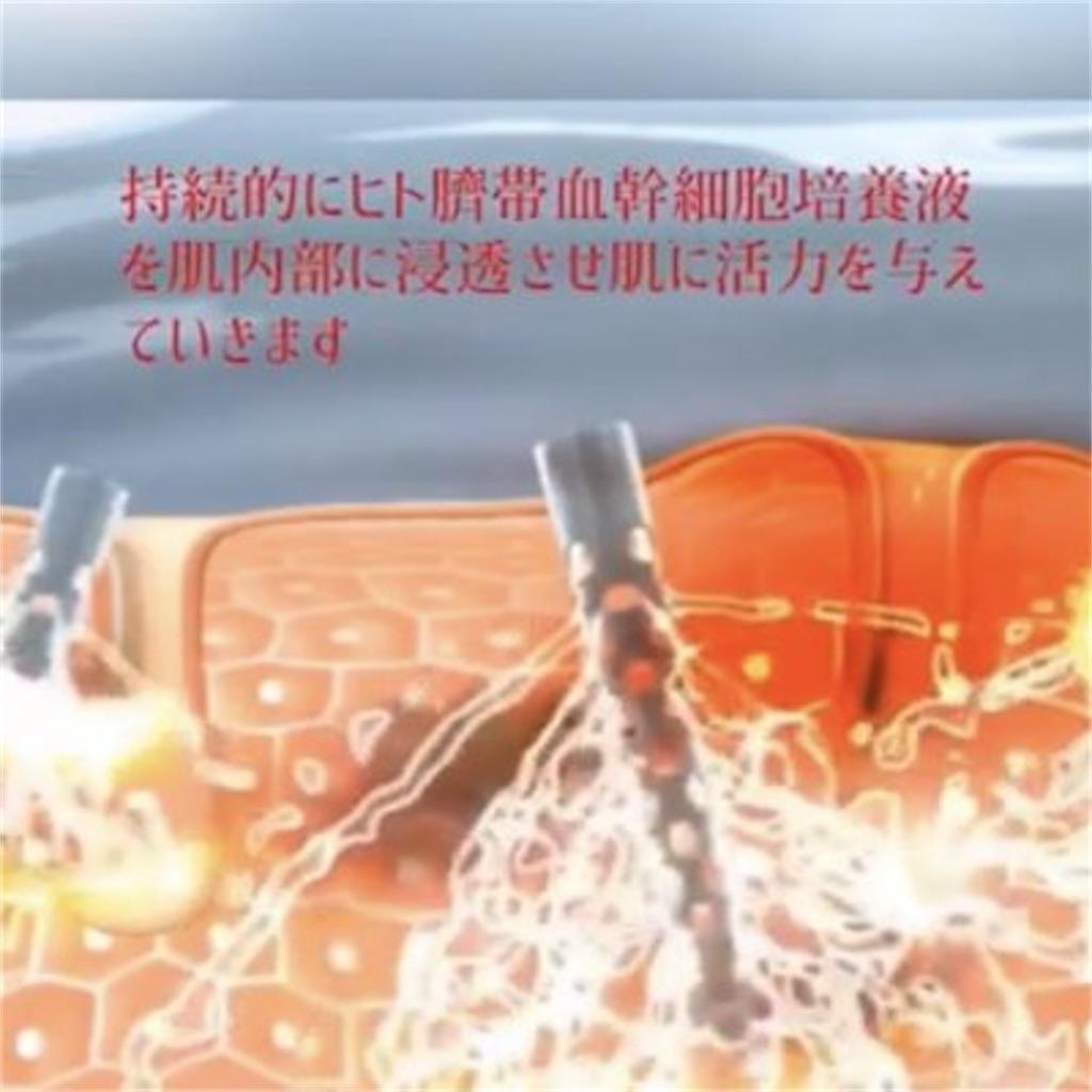 f:id:beautyappeal:20200901143832j:image