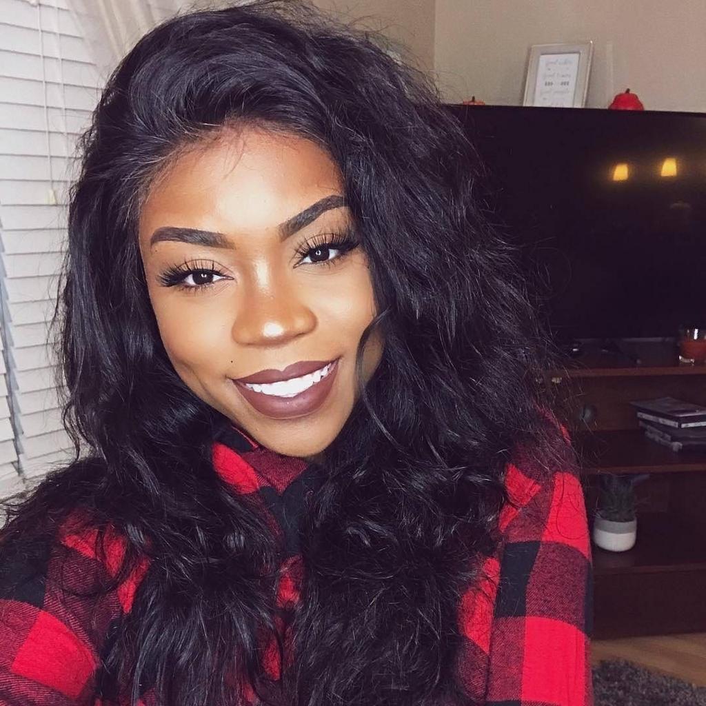 f:id:beautyforeverhairblog:20171019152554j:plain